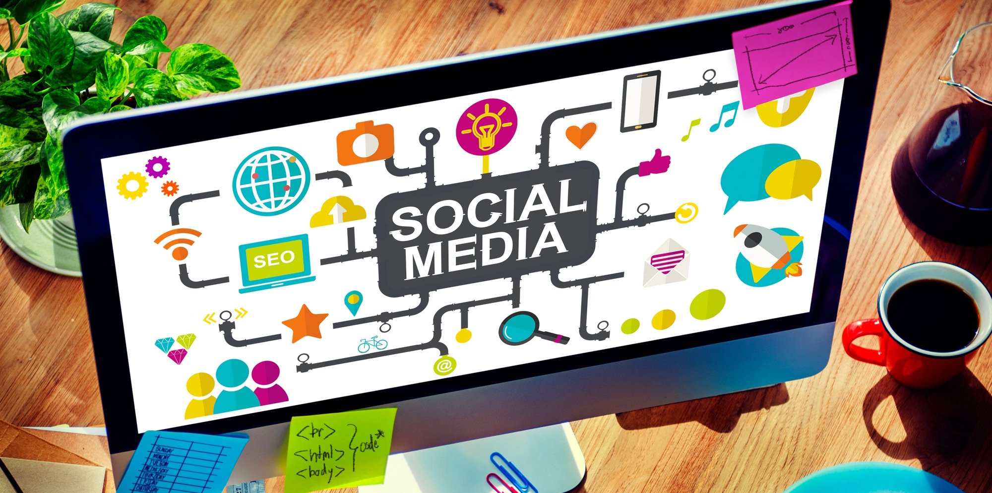 social media marketing stuart fl treasure coast florida