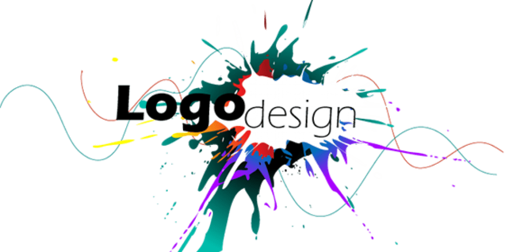logo design services stuart florida