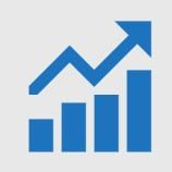 business growth from reviews